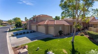 31 La Costa Drive, Rancho Mirage, CA 92270 - MLS#: 218003094DA