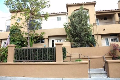17 Windgate, Aliso Viejo, CA 92656 - MLS#: 218003136