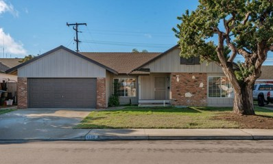 1210 Holly Avenue, Oxnard, CA 93036 - MLS#: 218003150