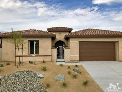 74474 Tesla Drive, Palm Desert, CA 92211 - MLS#: 218003164DA