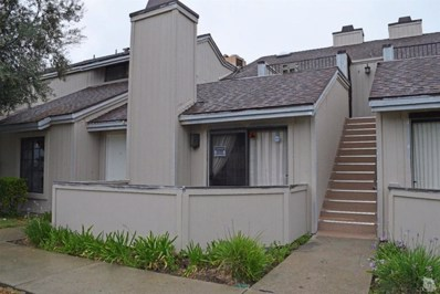 22421 Sherman Way UNIT 9, West Hills, CA 91307 - MLS#: 218003204