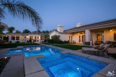7 Trafalgar, Rancho Mirage, CA 92270 - MLS#: 218003204DA