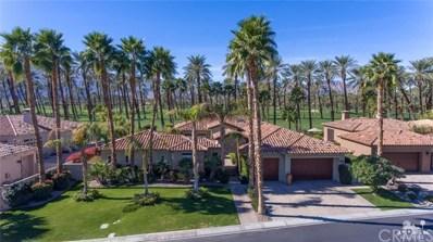 56793 Village Drive, La Quinta, CA 92253 - MLS#: 218003206DA