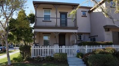 3207 Ventura Road, Oxnard, CA 93036 - MLS#: 218003249