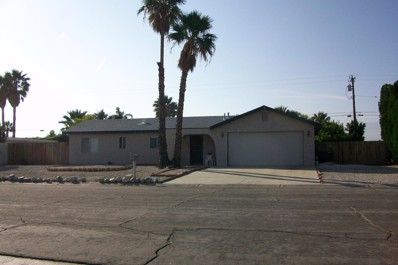 2225 Hildy Lane, Palm Springs, CA 92262 - MLS#: 218003260