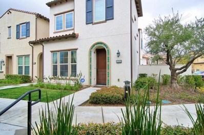 20330 Paseo Los Arcos, Northridge, CA 91326 - MLS#: 218003324