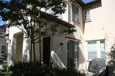 517 Forest Park Boulevard, Oxnard, CA 93036 - MLS#: 218003327