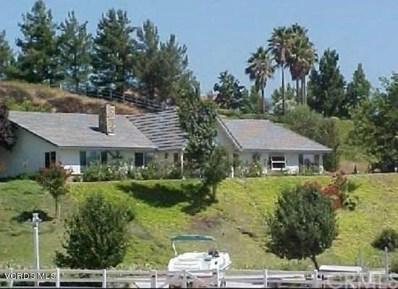 33555 Orlinda Drive, Temecula, CA 92592 - MLS#: 218003416