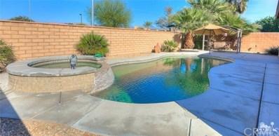 84032 Calle Granada, Coachella, CA 92236 - MLS#: 218003448DA