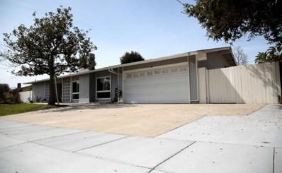 1549 Norman Avenue, Thousand Oaks, CA 91360 - MLS#: 218003501