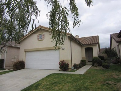 980 Donner Avenue, Simi Valley, CA 93065 - MLS#: 218003567