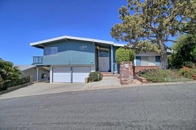 375 Mariposa Drive, Ventura, CA 93001 - MLS#: 218003615