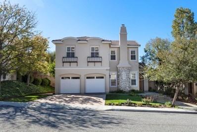 6134 Bryndale Avenue, Oak Park, CA 91377 - MLS#: 218003619