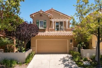 1150 Corte Riviera, Camarillo, CA 93010 - MLS#: 218003631