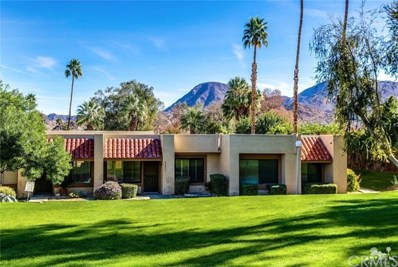 47973 Oasis Court, Palm Desert, CA 92260 - MLS#: 218003634DA