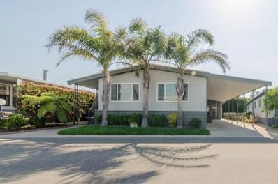 5540 5th Street UNIT 111, Oxnard, CA 93035 - MLS#: 218003650