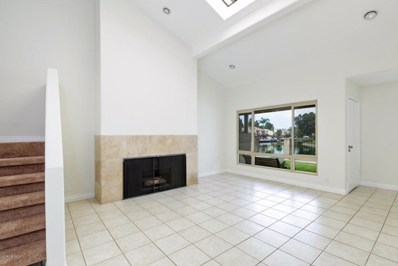 366 Sonora Drive, Camarillo, CA 93010 - MLS#: 218003659
