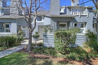 1061 Portola Road, Ventura, CA 93003 - MLS#: 218003674