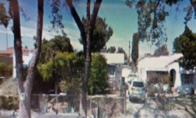 3141 Madera Avenue, Los Angeles, CA 90039 - MLS#: 218003696