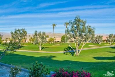 78958 Links Drive, Palm Desert, CA 92211 - MLS#: 218003710DA