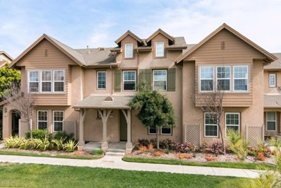 353 Feather River Place, Oxnard, CA 93036 - MLS#: 218003797
