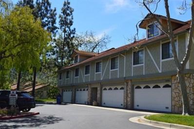 29676 Strawberry Hill Drive, Agoura Hills, CA 91301 - MLS#: 218003801