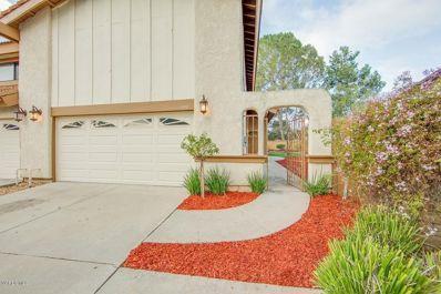 159 Shamrock Court, Newbury Park, CA 91320 - MLS#: 218003814