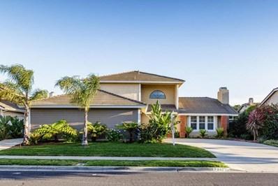 2210 Devonshire Drive, Oxnard, CA 93033 - MLS#: 218003826