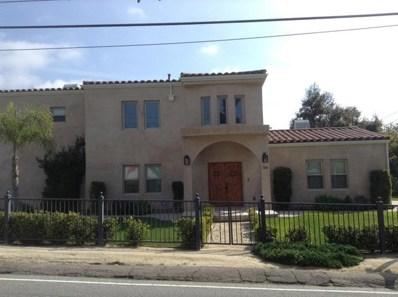 310 Anacapa Drive, Camarillo, CA 93010 - MLS#: 218003853
