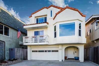 3317 Harbor Boulevard, Oxnard, CA 93035 - MLS#: 218003878