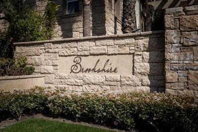 259 Riverdale Court UNIT 237, Camarillo, CA 93012 - MLS#: 218003888