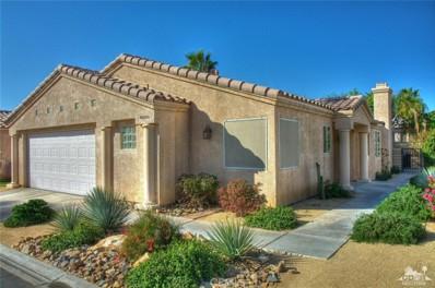 40863 Schafer Place, Palm Desert, CA 92260 - MLS#: 218003888DA
