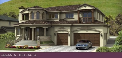 2135 Lonestar Way, Thousand Oaks, CA 91362 - MLS#: 218003890