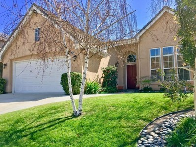 2504 Rutland Place, Thousand Oaks, CA 91362 - MLS#: 218003902
