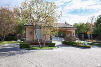 2677 Dorado Court, Thousand Oaks, CA 91362 - MLS#: 218003921