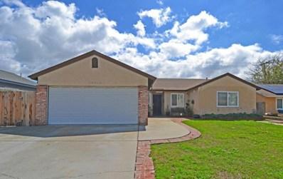 10314 Mammoth Street, Ventura, CA 93004 - MLS#: 218003928