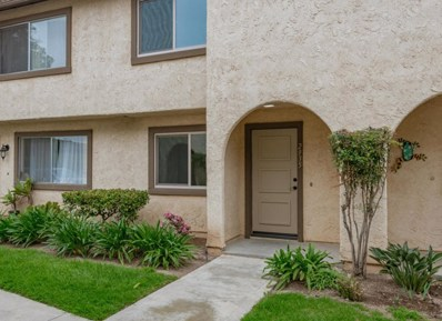 2935 Kelp Lane, Oxnard, CA 93035 - MLS#: 218003978