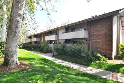 31556 Agoura Road UNIT 7, Westlake Village, CA 91361 - MLS#: 218003987