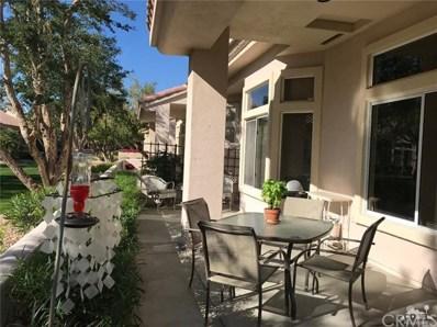 78439 Yucca Blossom Drive, Palm Desert, CA 92211 - MLS#: 218004020DA
