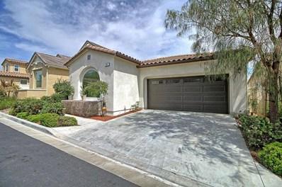 965 Coronado Circle, Santa Paula, CA 93060 - MLS#: 218004021