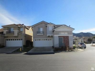 5602 Sienna Way, Westlake Village, CA 91362 - MLS#: 218004073