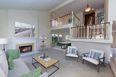 29113 Garden Oaks Court, Agoura Hills, CA 91301 - MLS#: 218004109