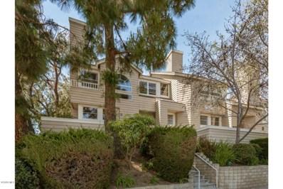 942 Barber Lane, Ventura, CA 93003 - MLS#: 218004144
