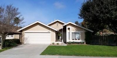 6329 Calle Bodega, Camarillo, CA 93012 - MLS#: 218004164
