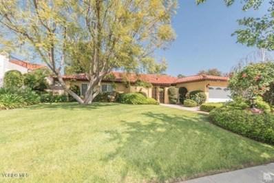 10228 Bothwell Road, Northridge, CA 91324 - MLS#: 218004193