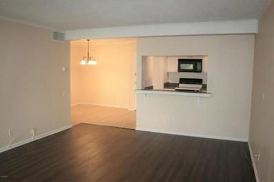 5460 White Oak Avenue UNIT E126, Encino, CA 91316 - MLS#: 218004214