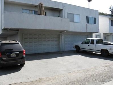 2675 Harbor Boulevard, Ventura, CA 93001 - MLS#: 218004310