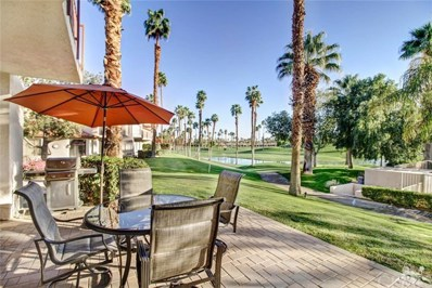 38359 Nasturtium Way, Palm Desert, CA 92211 - MLS#: 218004360DA