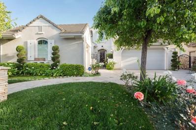 3418 Glen Abbey Lane, Oxnard, CA 93036 - MLS#: 218004392