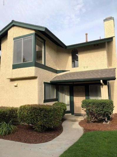 5279 Perkins Road, Oxnard, CA 93033 - MLS#: 218004438